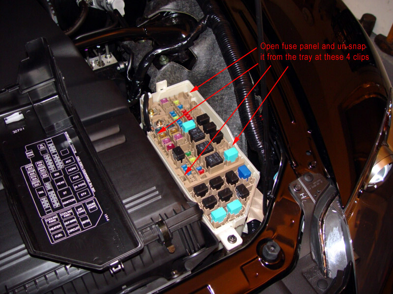 fog_01 diy fog light rewire page 3 rx8club com 2004 mazda rx8 fuse box diagram at readyjetset.co