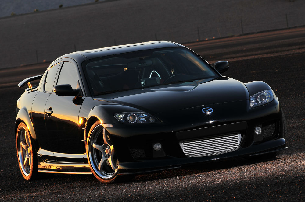 Mazda Rx8 Price >> Rx8 Interior Mods | www.pixshark.com - Images Galleries With A Bite!